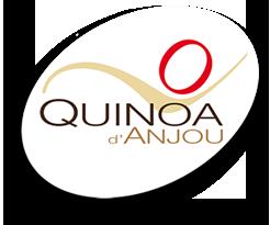 Quinoa d'Anjou sur Europe 1